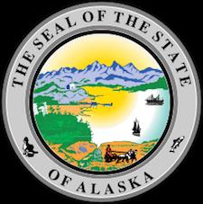 YRG: Serving Alaska