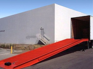 View Rental Yard Ramps