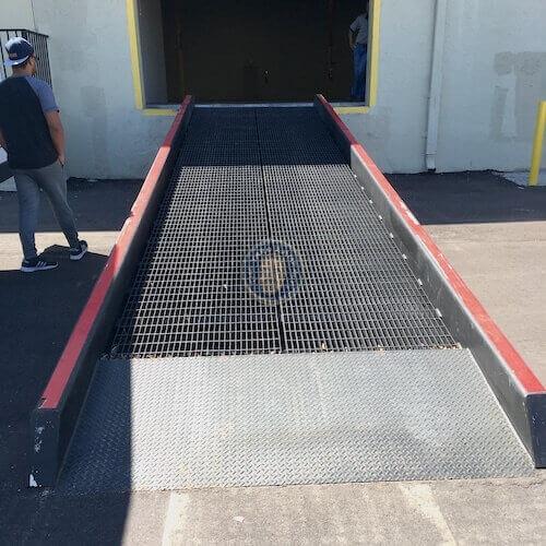 Full Deck: Bottom Up