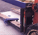Ramp Clamp